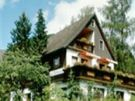 Zorge: ***Pension Altes Forsthaus